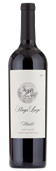 Stags-Leap-Winery-Merlot-Napa-Valley